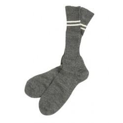 Chaussettes WH taille 41-44 unique
