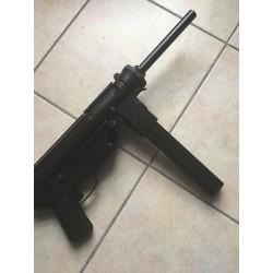 copy of Garand M1 Denix