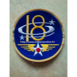 copy of US - Patch 90th...