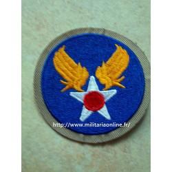 US - Patch US Air Force (à...