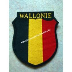 WW2 - Insigne des...