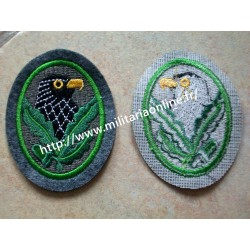 copy of GER - Patch Sniper...
