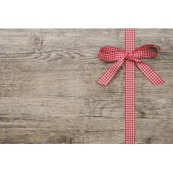 Chèque Cadeau - Bon Achat à...