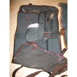 Trousse à outils en canevas - dépannage accessoires pour MG42/53