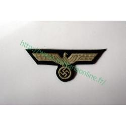 WW2 - Aigle de poitrine WH...