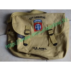 copy of Musette M36 US