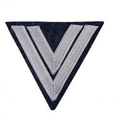 WW2 - Grade d'épaule -...