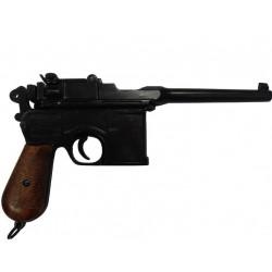 Mauser C96 denix