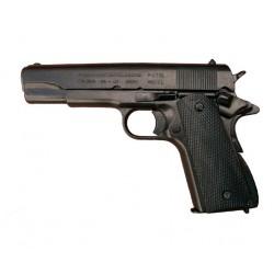 Colt 1911 Denix modèle 2