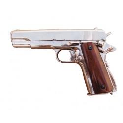 Colt 1911 Denix modèle 3