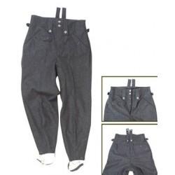 Pantalon LW Para