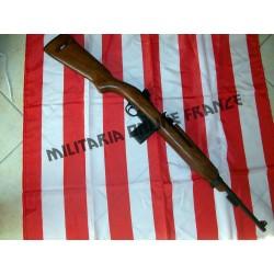 US M1 Carabine .30 Denix (avec porte baionette)