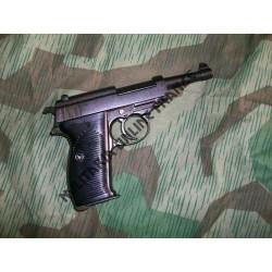 Walther P38 Denix