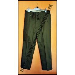 Pantalon DAK été