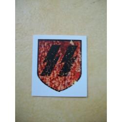WW2 - Runes 2