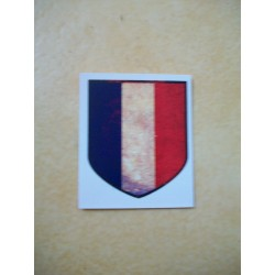 WW2 - Decal LVF