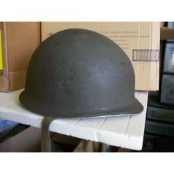 WW2 - Casque US