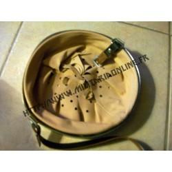 Intérieur de casque Allemand 68n.A./60