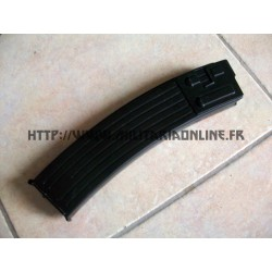 Chargeur STG MP44 MP43
