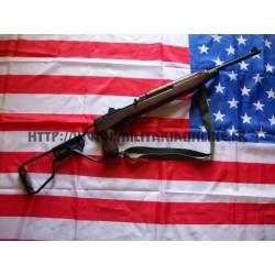 US M1 Carabine .30 Denix (sans porte baionette)