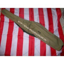 US - Housse pour Carabine US M1