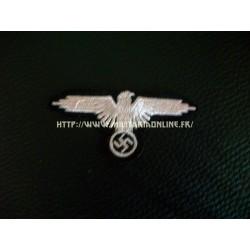 WW2 - Aigle de bras SS