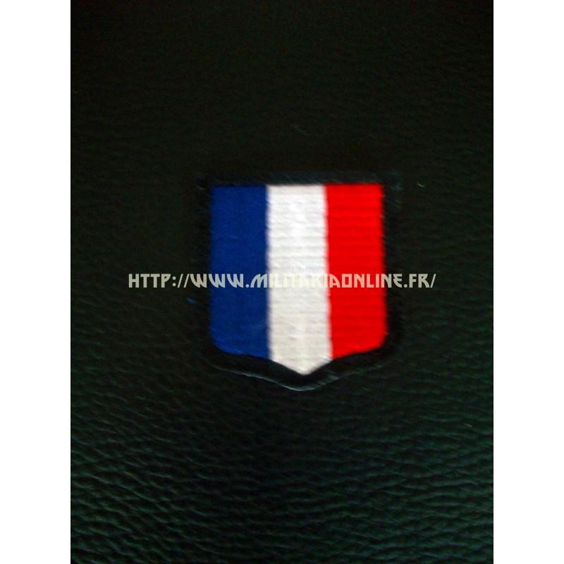 WW2 - Insigne de bras Charlemagne