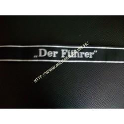 GER - Bande de Bras - Der Furher