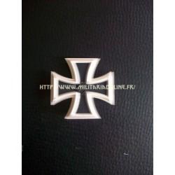 GER - Copie de Eisernez Kreuz 1st class EK1 - croix de fer - Haute qualité