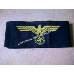 WW2 - Aigle de poitrine Kriegsmarine
