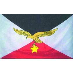 WW2 - drapeau LW
