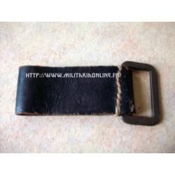 Sangle pour ceinture WH - originale