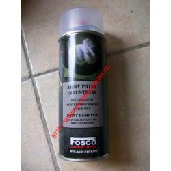 WW2 - FOSCO - Décapant pour peinture