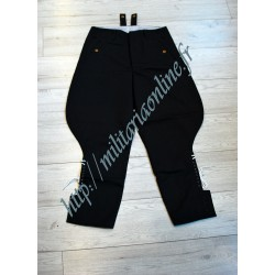 Pantalon Officier M32...
