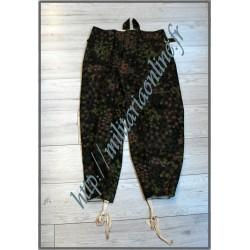Pantalon camouflage DOT44...
