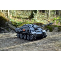 Jadgpanther V - Sd.Kfz 173...